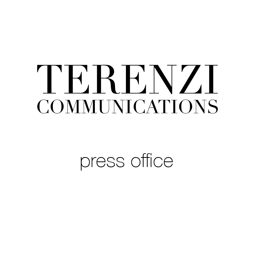 terenzi press office